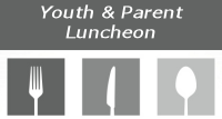 Youth/Parent Luncheon
